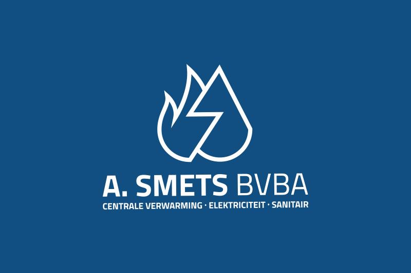 A. Smets logo