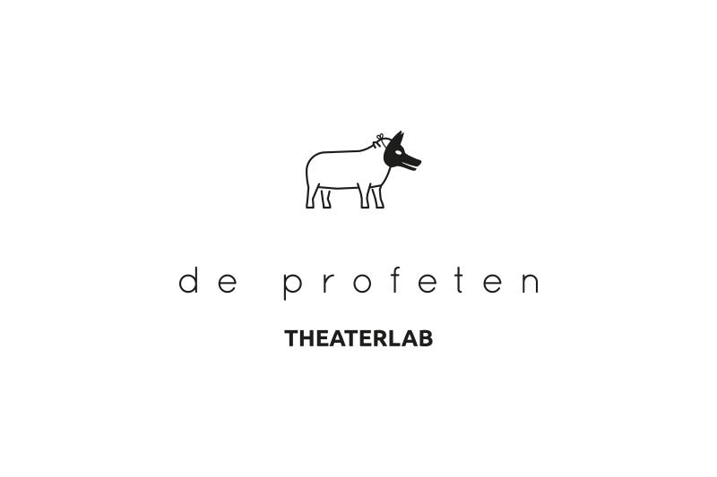 De Profeten logo